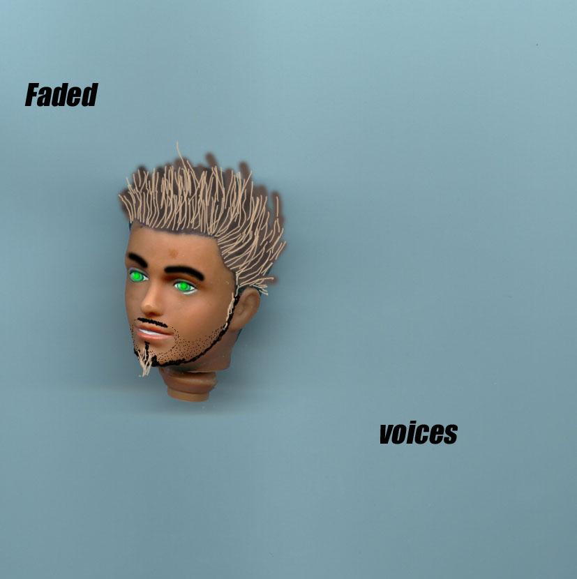 voices-3.jpg
